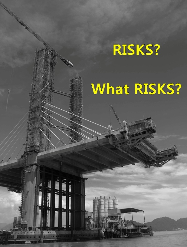 Addendum: How to assess and manage risks?
